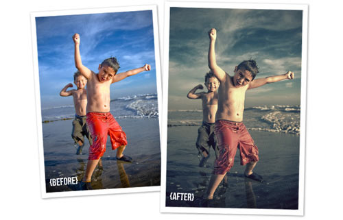 photoshop-actions37