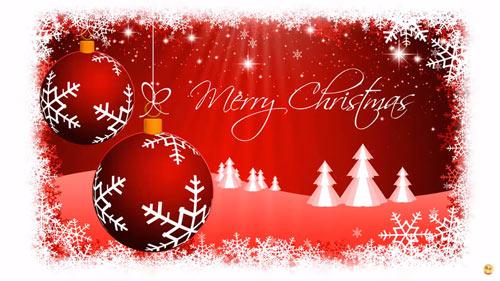 christmas57