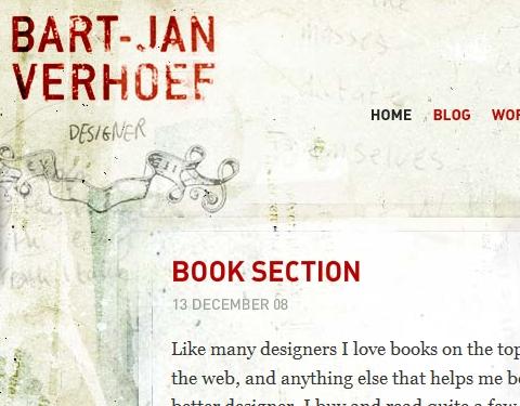 Bart-Jan Verhoef
