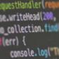 An Introduction To Node.js And MongoDB