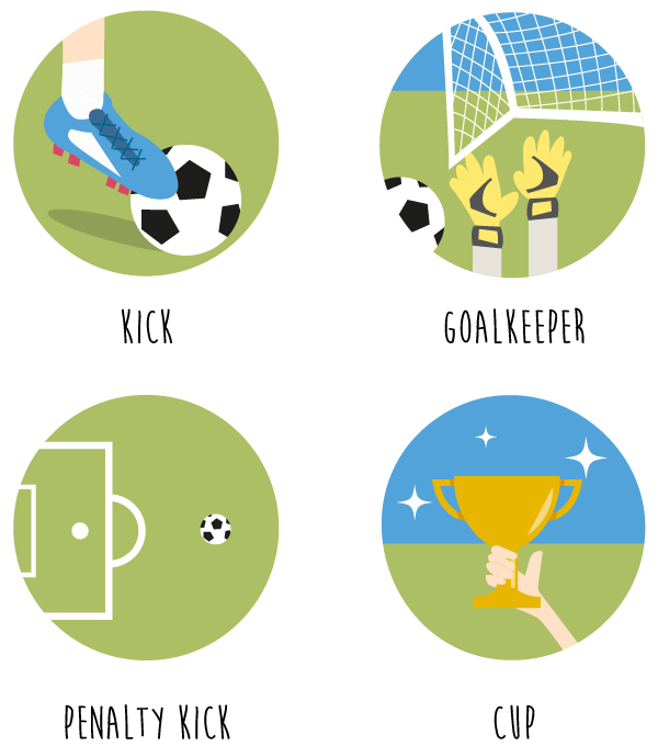 Soccer-Icons-penalty-kick-goalkeeper-cup-preview-opt