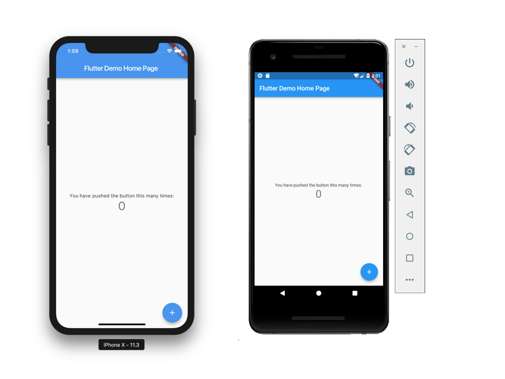 Using Google's Flutter For Truly Cross-Platform Mobile Development