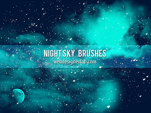 photoshop-brushes47