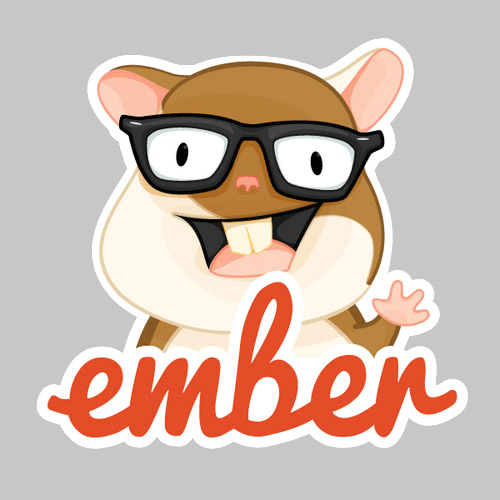 An In-Depth Introduction To Ember.js