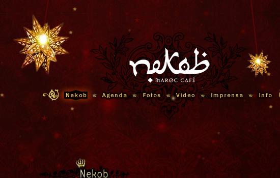 nekob.com