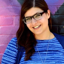 Photo of Leslie Cohn-Wein