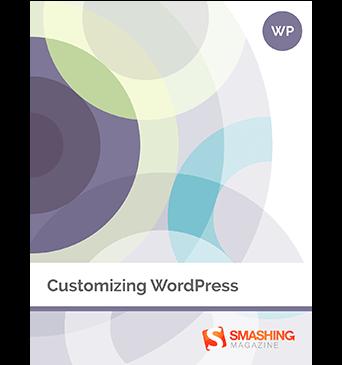 Smashing Wordpress Pdf