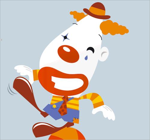 Clown Car Technique
