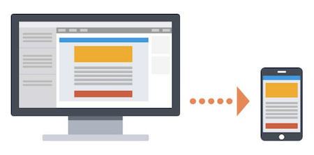 Takeaways From Responsive Email Design