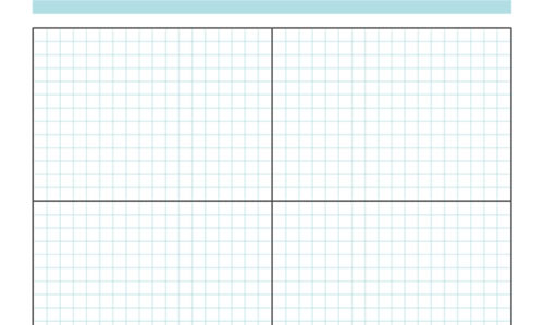 free printable sketching  wireframing and note