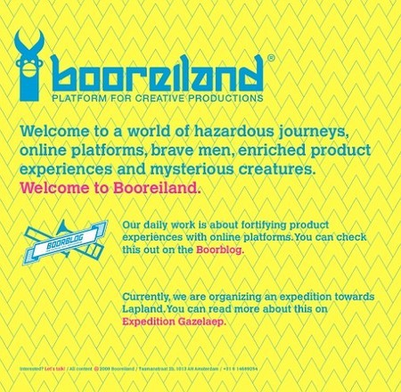 Textures and Patterns Design - Booreiland - platform for creative productions