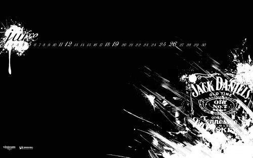 Smashing Wallpaper - june 11