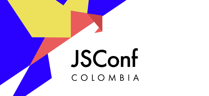 JSConf Columbia 2018