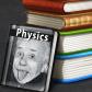 10 Amazing Academic Icons + PSD Source [Freebie]