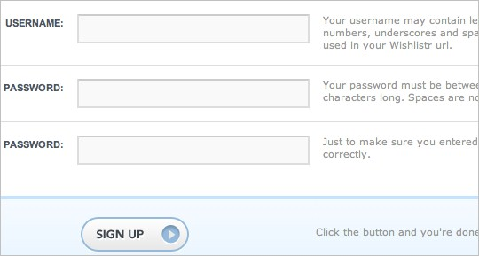 Web Form Validation: Best Practices and Tutorials — Smashing