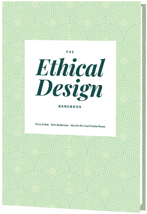 The Ethical Design Handbook