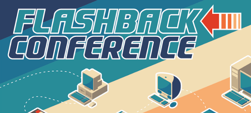 Flashback Conference 2020