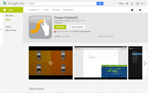 01-google-play-opt-small