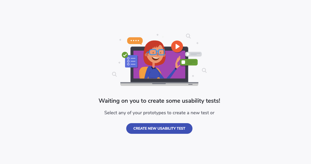 How Indigo.Design Usability Testing Takes The Guesswork Out Of Web Design