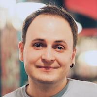 Vadim Makeev