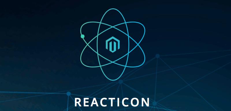 Reacticon V2 2018