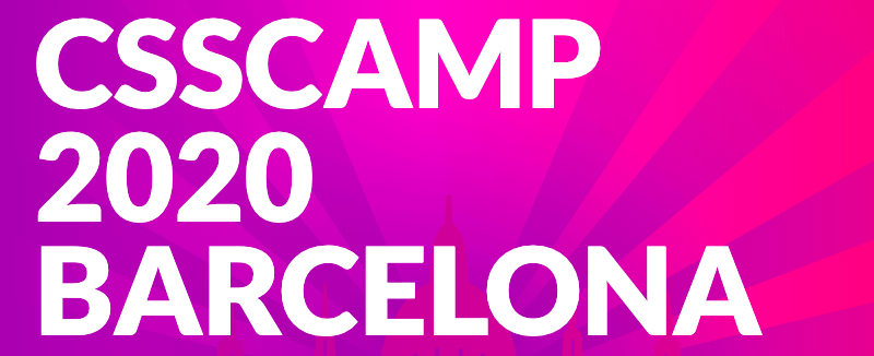 CSSCAMP 2020