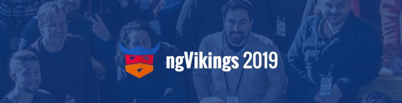 ngVikings 2019