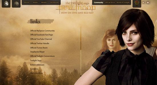 watch twilight new moon full movie online free youtube