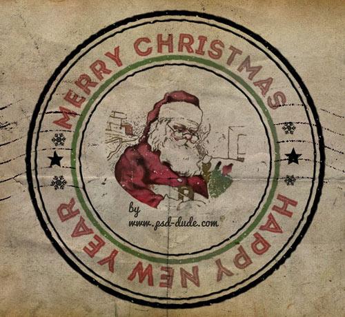 christmas35