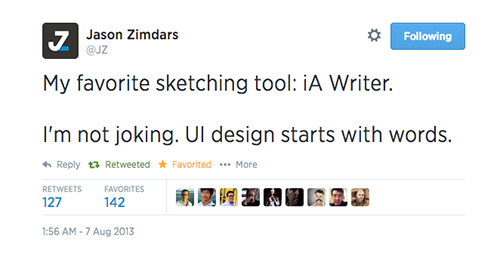 1-design-interaction-zimdars-tweet-opt
