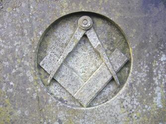 p3-03-mason-symbol-opt