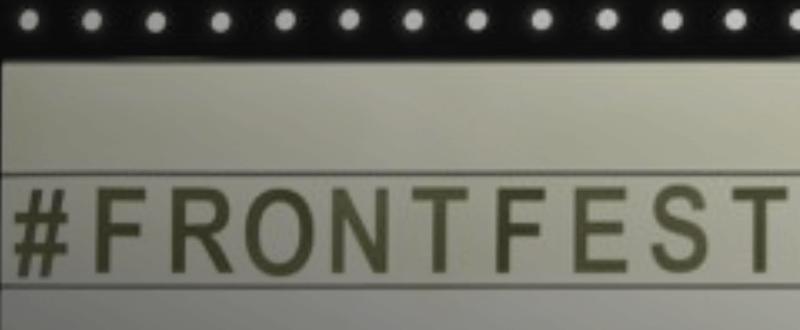 Front Fest 2018