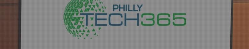 PhillyTech365