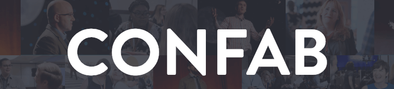 Confab: The Content Strategy Conference 2019