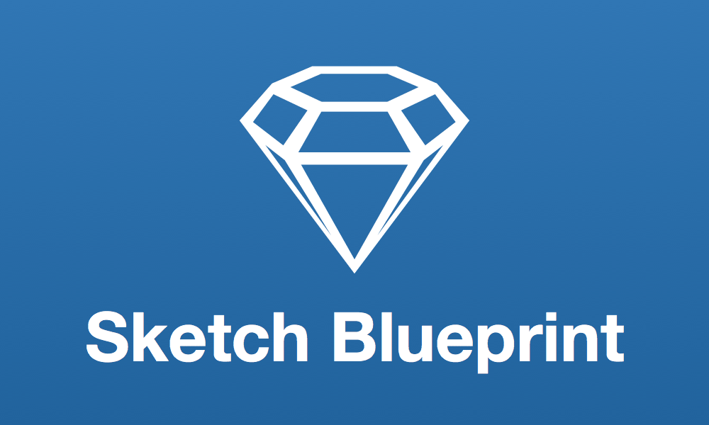 Prototyping iOS And Android Apps With Sketch (With A Freebie!)