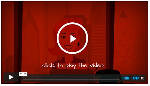video-opt