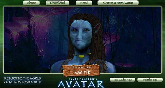 avatar-extra