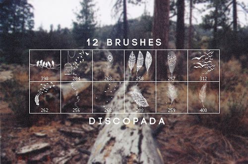 photoshop cs6 brushes pack free download