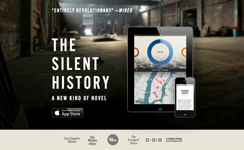 silent-history-story