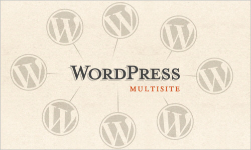 WordPress Multisite: Practical Functions And Methods — Smashing WordPress