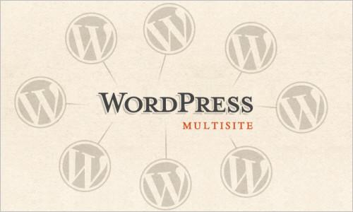 WordPress Multisite: Practical Functions And Methods — Smashing WordPress