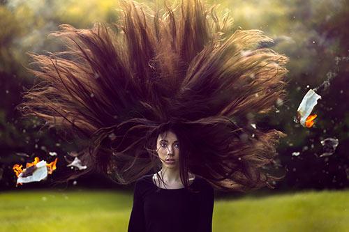 50 Excellent Digital Photography Photoshop Tutorials Smashing Magazine