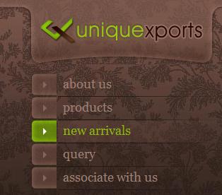 Uniquexport