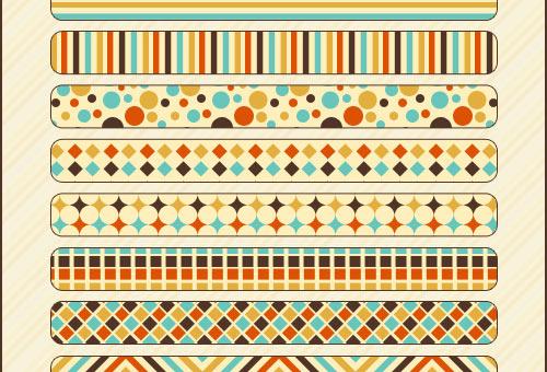 pattern29