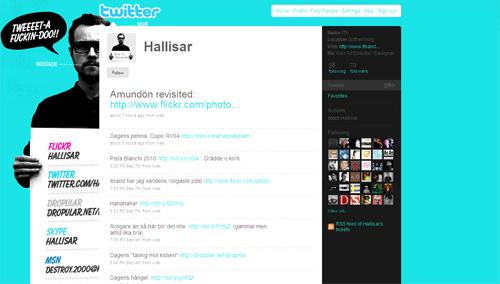 @Hallisar