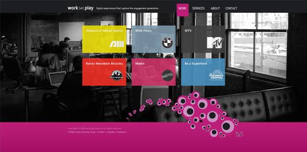 Work[at]Play