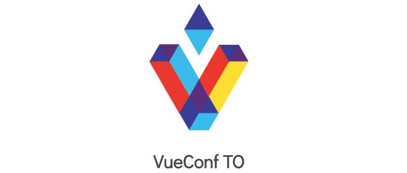 VueConf TO 2018