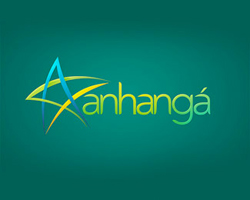 Anhanga