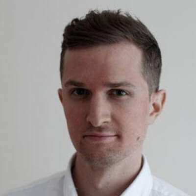 Nick Schäferhoff
