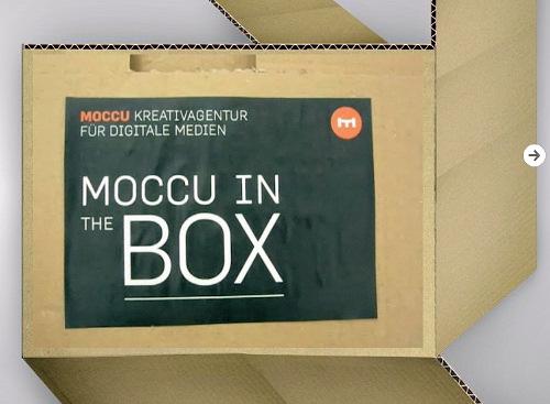 www.moccu.com